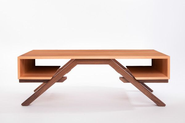 Fresh Wooden Furniture Inspired by Scotland Summers in main home furnishings…