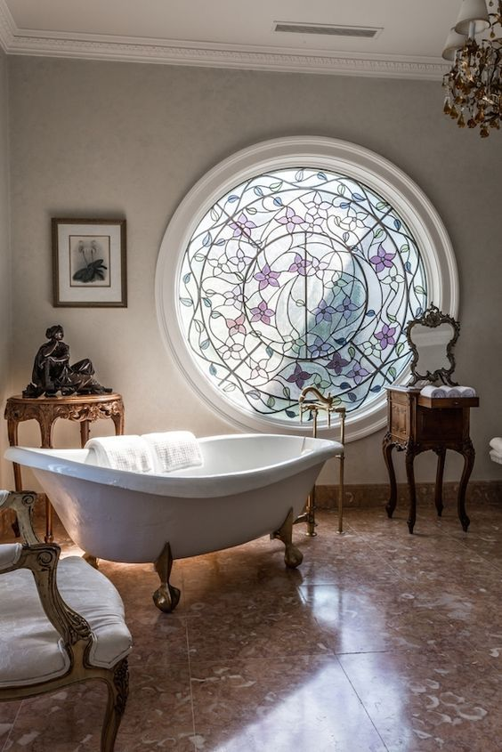 Stylish ideas for decorating French interior design #Decorate #fra ...