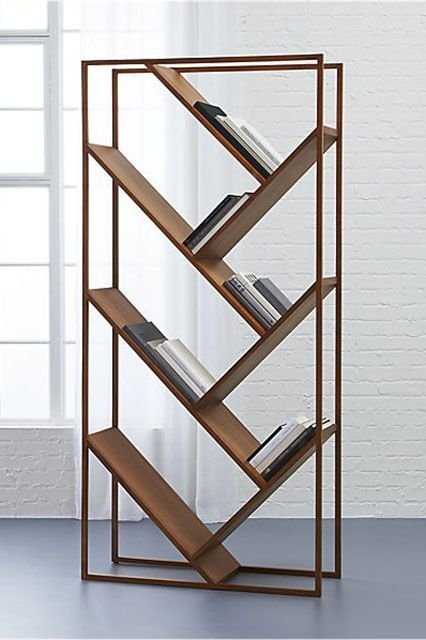 15 Products That Will Make Your Tiny Space Feel HUGE  #refinery29 www.refinery29...