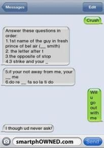 Trendy funny texts messages for teens life ideas   - Funny & Delightful - #Delig...
