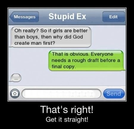 epic fail texts | ... Epic Fail, Epic, iPhone Autocorrect, Iphone Text, Funny Jo...