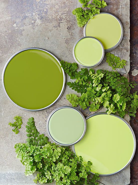 Decorating with Color: Expert Tips Our designers and editors dish out their deco...