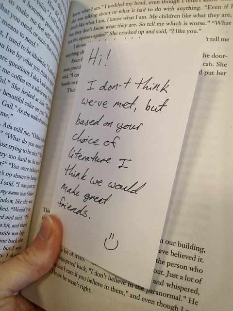 10 hilarious times Bookworms have left their mark - # bookworms ...