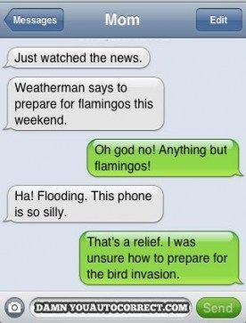 67 Ideas Humor Texts Laughing So Hard Messages So Funny #funny #humor