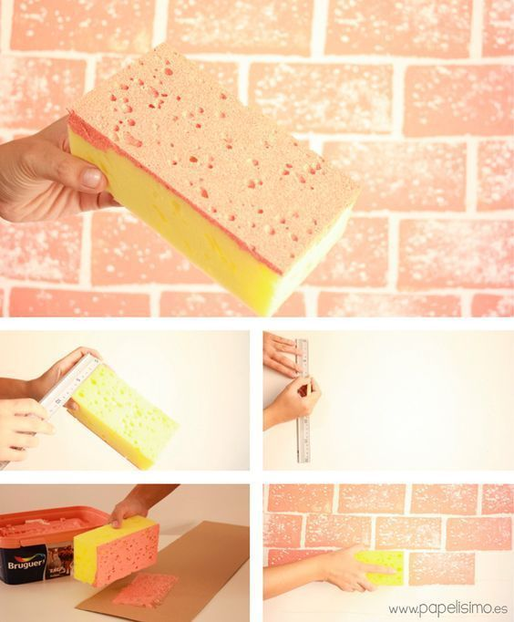 15 Epic DIY mural ideas to freshen up your decor