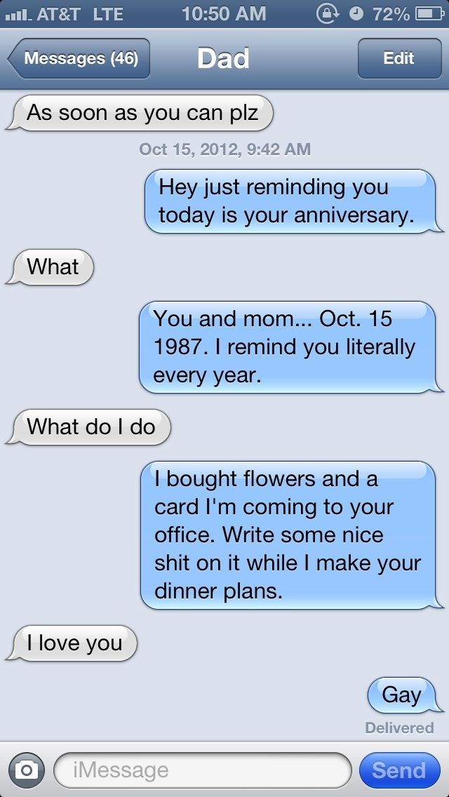 I do this every single year and my mom has no idea. | More Humor