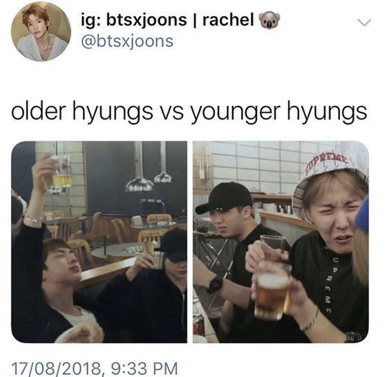 🔞pics! 🔞 _____ • jungdaddykook: You're my baby boy and I your D ... # ...