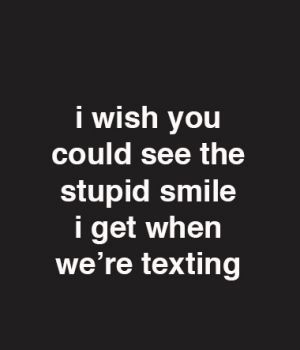 50 Bae Quotes - Relationship Funny #funny #relationship #love -  50 Cute Bae Quo...