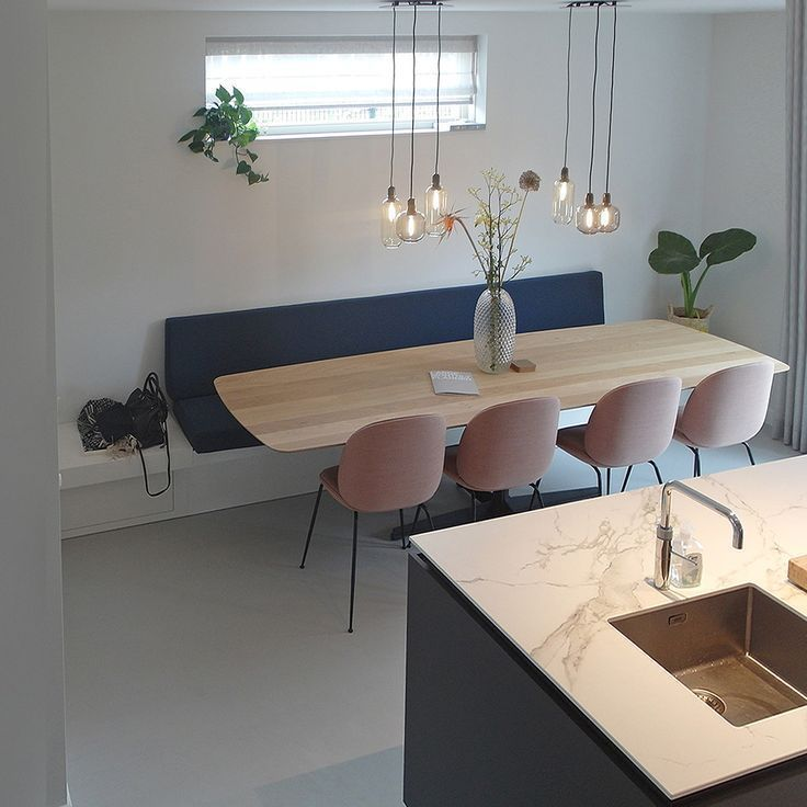 45+ Modern modular kitchen design that you must have seen TODAY #gese ...