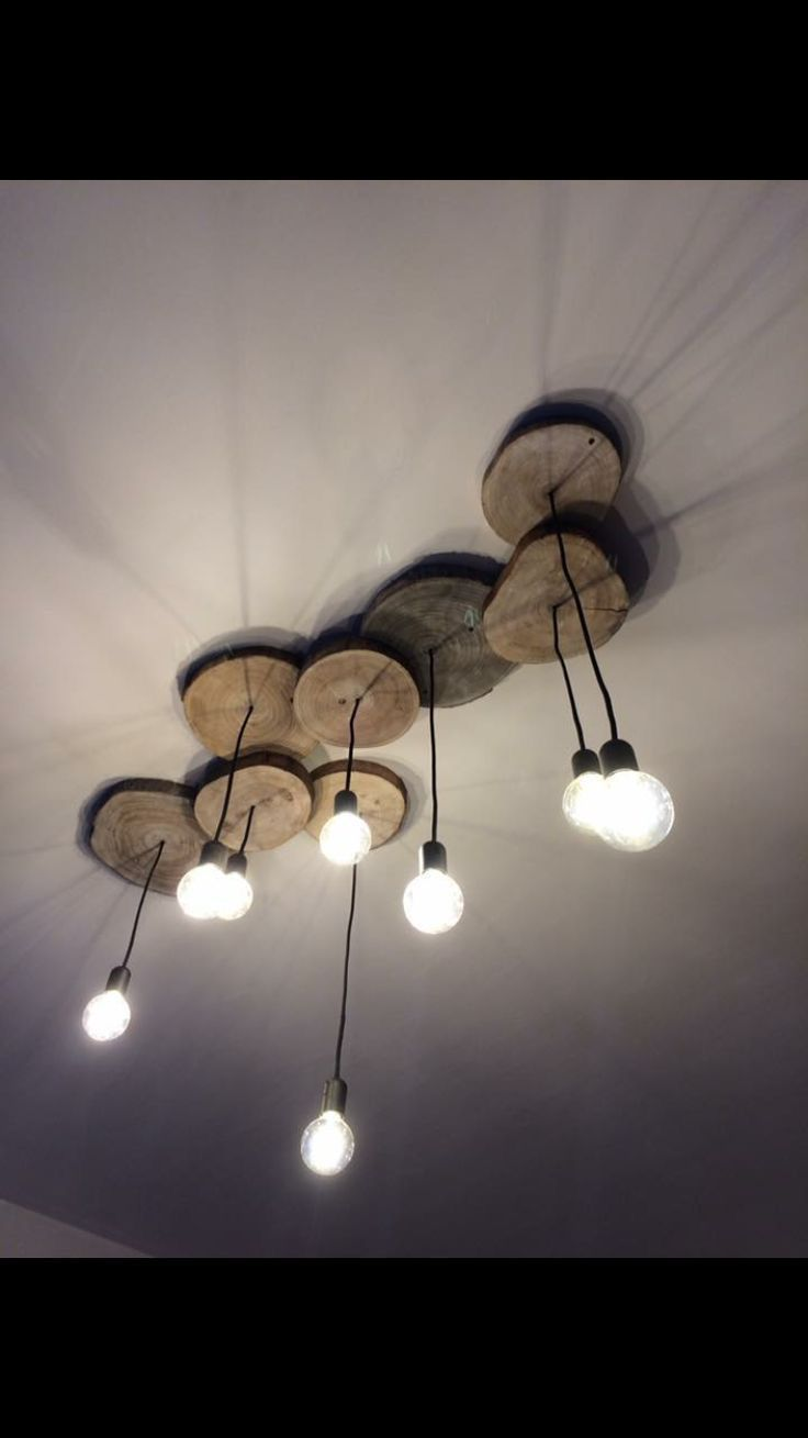 DIY; House decoration; Furniture; Wall decoration; Decorative painting; hanging; S ...