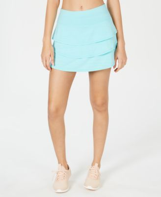 Tiered Skort, Created for Macy's | macys.com