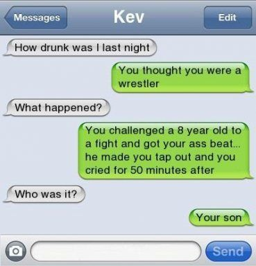 New Funny Texts Messages Drunk Sad 25 Ideas   - funnys - #drunk #Funny #funnys #...