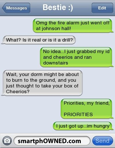 Page 12 - Autocorrect Fails and Funny Text Messages - SmartphOWNED  More #funny ...