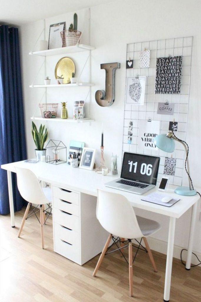 The most inspiring teen girl bedroom you need to know #insp ...