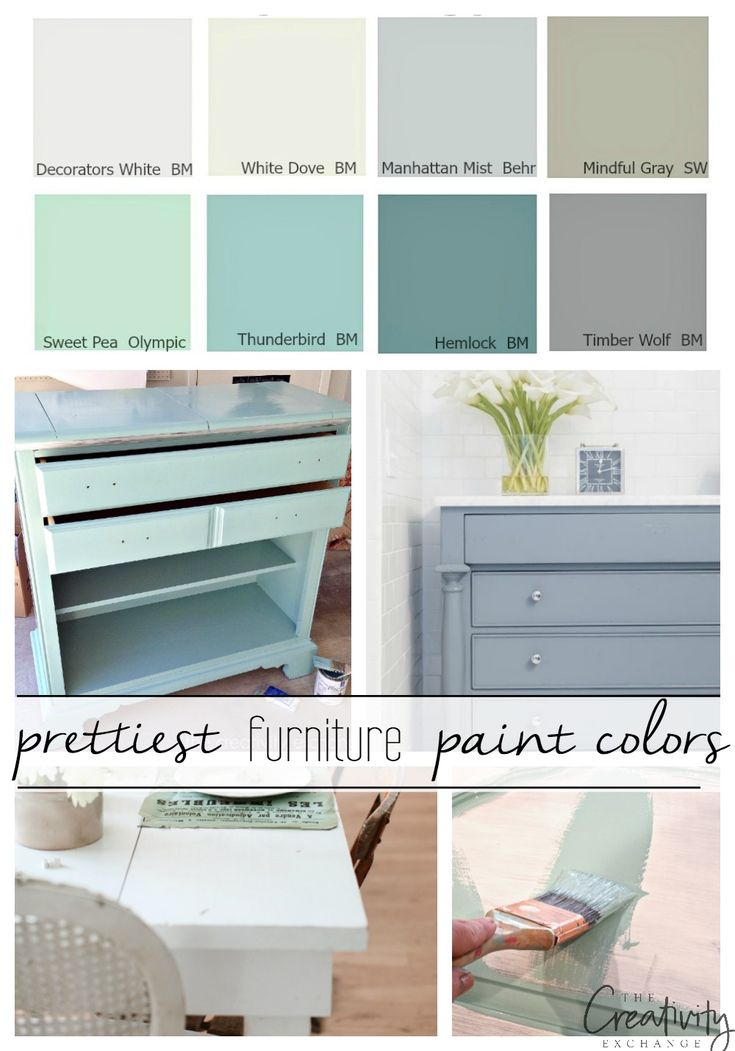 light cold muted wardrobe colours - Google Search