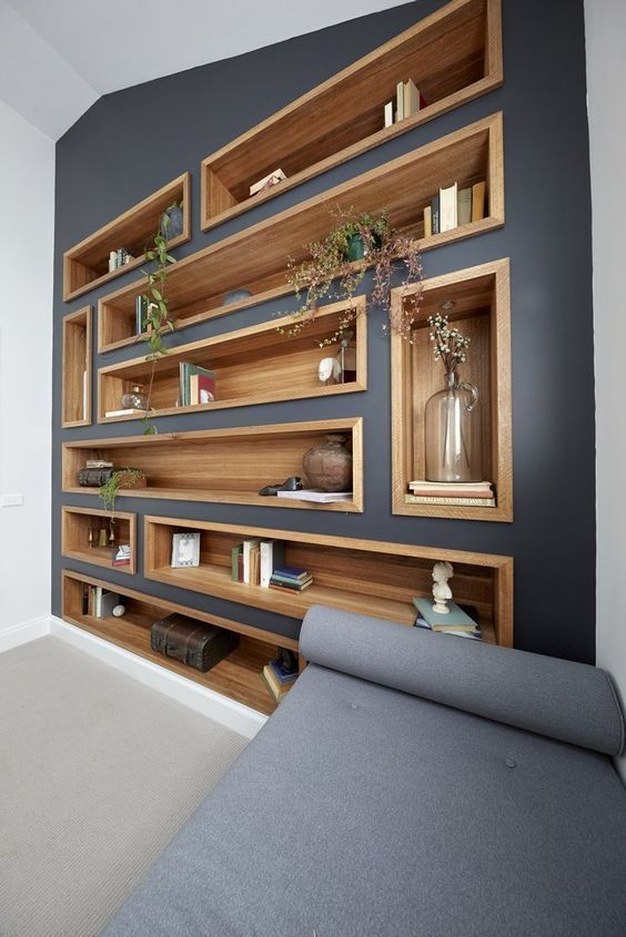 How to choose gray color and accent colors for rooms #accent colors #gray #ra ...