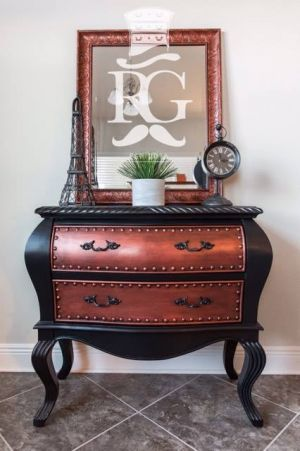 Furniture Design Ideas featuring Pearl Effects in the following colors: Argentin...