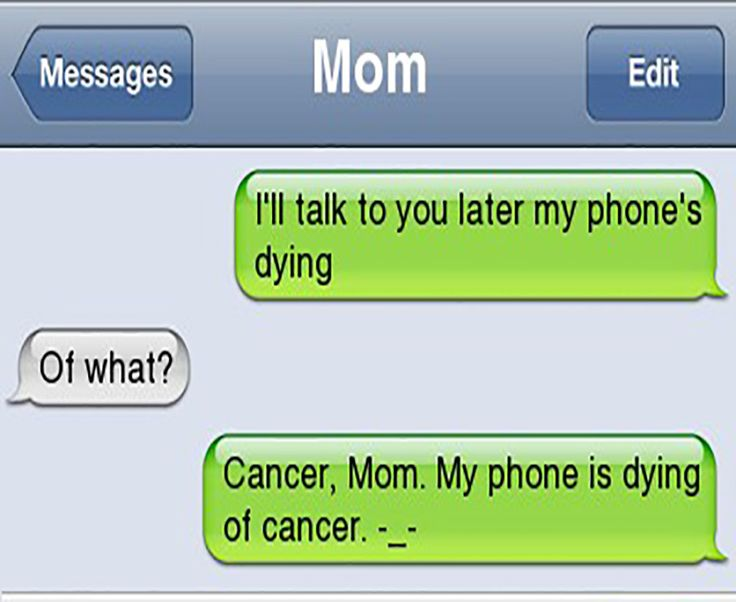 Funny-Texts-from-Parents-4.jpg 792×648 pixels