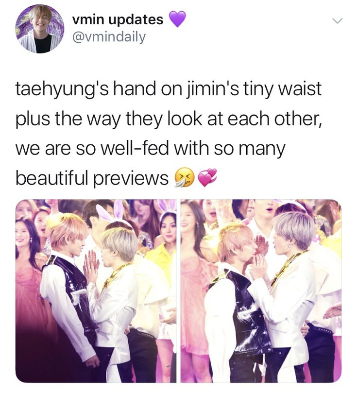 Soulmate nation make some noise ✊ #bts #taehyung #jimin #vmin