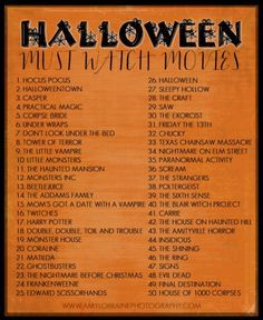 🎃👻OMG time for the Best Halloween Fantasias Ideas! #click #follow #save AW...