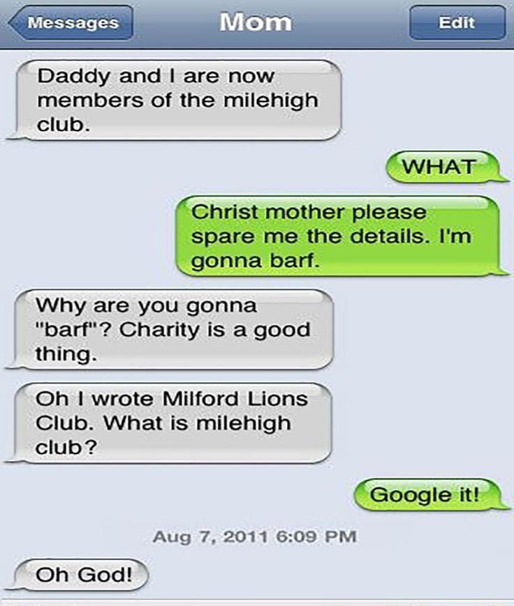 Funny Text Messages   - A - you're adorable - #Adorable #Funny #Messages #Text #...