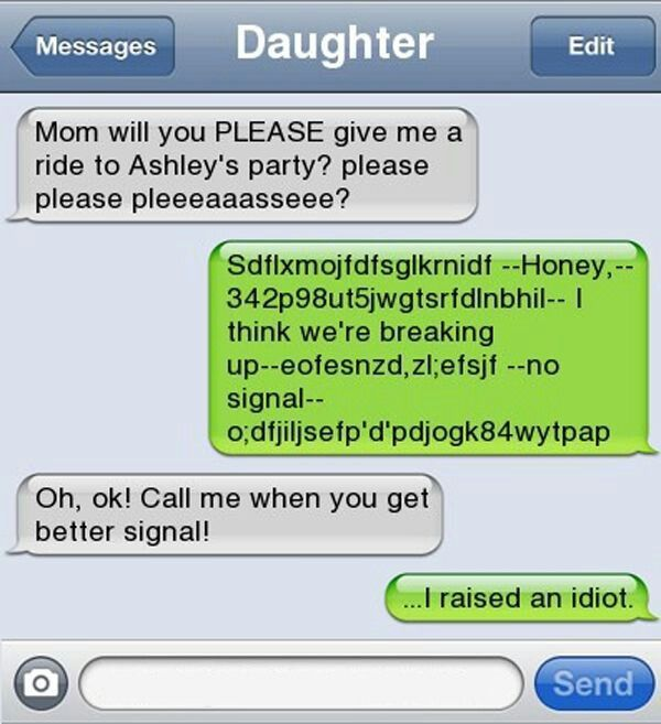Funny text messages #funnytextmessages Funny text messages