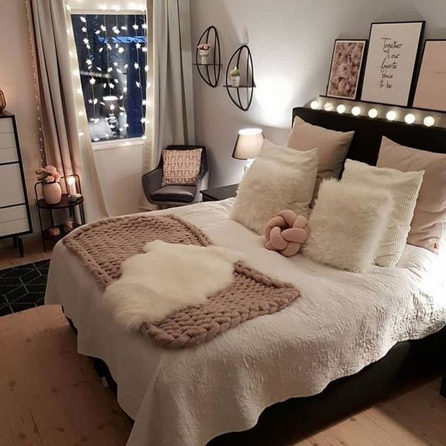 36+ Best way to have a small apartment with small living space in a convenient location ...