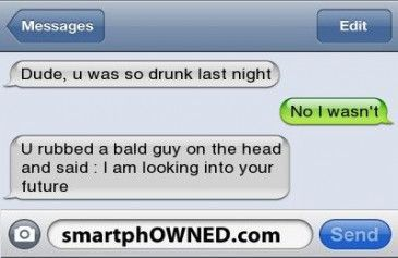Trendy Funny Texts Messages Drunk Hilarious Ideas  - Funny - #drunk #Funny #Hila...
