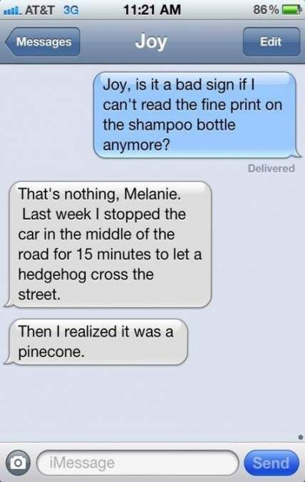 Best funny texts sister mom 34+ ideas   - funny. - #Funny #ideas #Mom #sister #T...