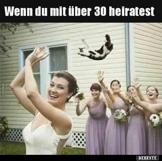 If you marry with over 30 .. | Funny pictures, sayings, jokes, really funny