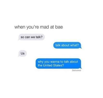 Funny Love Quotes For Boyfriend Humor Hilarious Text Messages 18 Ideas   - Funny...